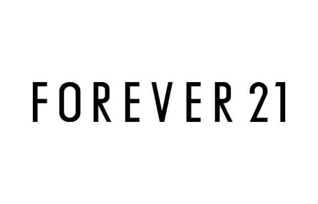 95bacd43b05bf Forever 21 Discount Codes, Promotion Codes, Coupons June 2019