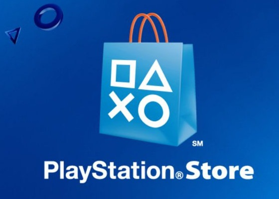 PlayStation Store Flash Sale 2018