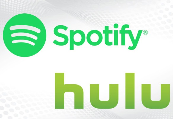 Spotify Hulu Student Discounts