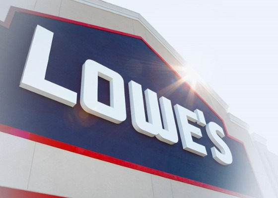 What Is the Employee Discount at Lowe's?