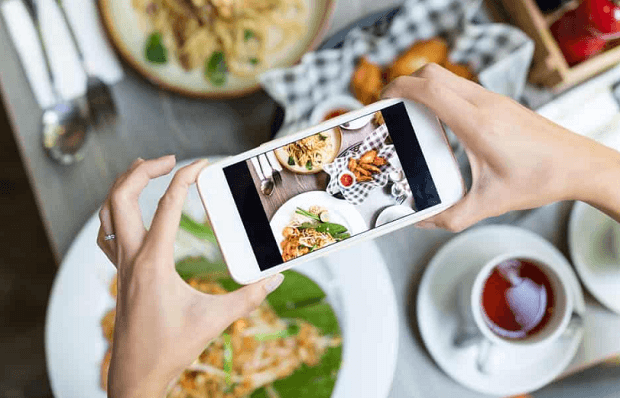 Best Fitness Apps to Lose Weight