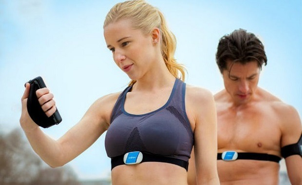 Best Heart Rate Monitors with a Chest Strap