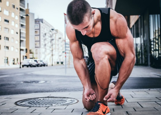Best Natural Bodybuilding Supplements