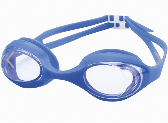 Jojo Maman Bebe Children's Swimming Goggle