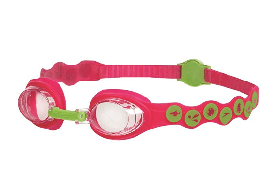 Speedo Sea Squad Infant Goggle
