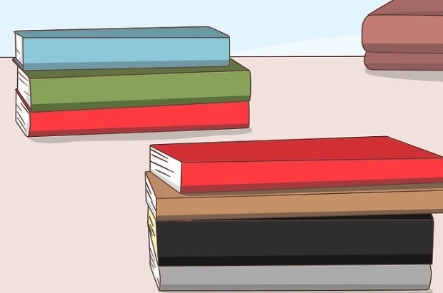 How to Buy Cheap Textbooks for College