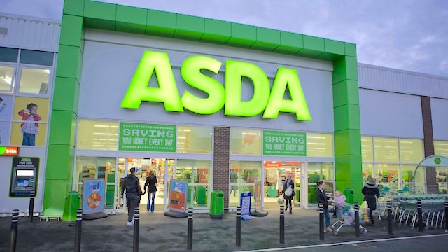 How to Get ASDA Photo Products Cheaply
