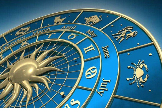 How to Get Affordable Horoscope Services