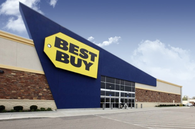 How to Get Best Buy Items Cheaply?
