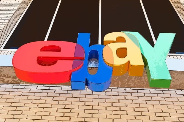 What are the Benefits of Shopping on eBay