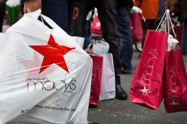 Why you should Shop at Macys.com