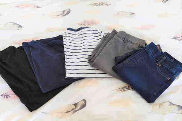 How to Buy Environmentally-Friendly Clothing Items at Cheap Prices