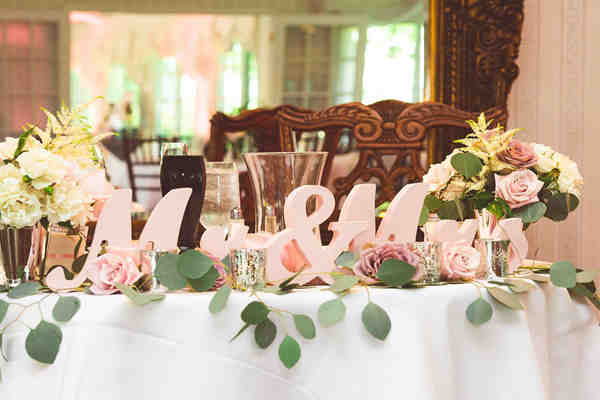 How to Make Your Occasion Glamorous at Affordable Cost