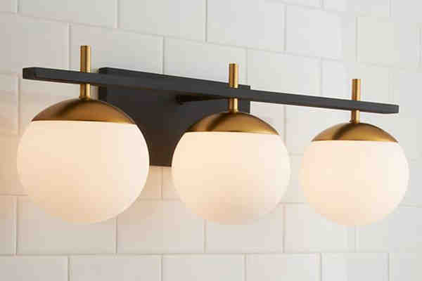 Why Shades of Light is Reliable for Lighting and Home Décor