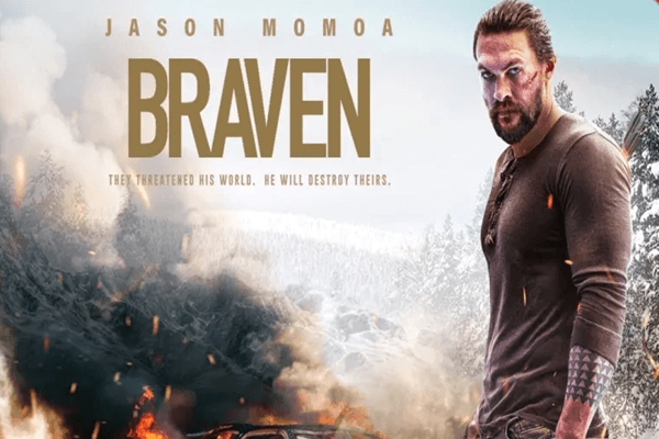 How to Watch Braven without Spending Much Money.PNG