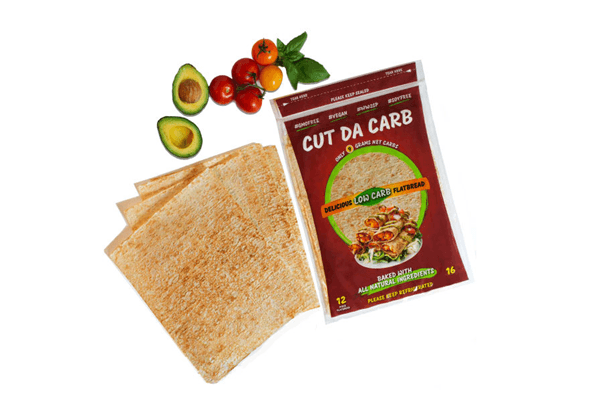 What Makes Cut Da Carb the Best for All Bread Lovers.PNG