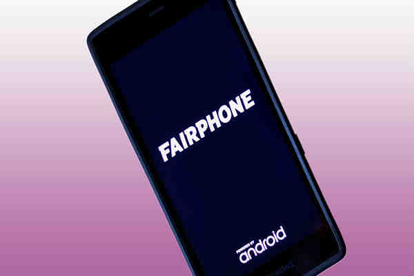 What Makes Fairphone.com the Best Place to Buy Modular Phones
