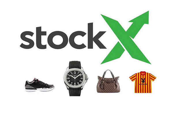 What Makes Stockx the Best Outlet for Fashionable Items