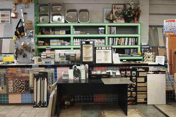 Why You Should Patronize Marblewarehouse.com for Marbles and Tiles