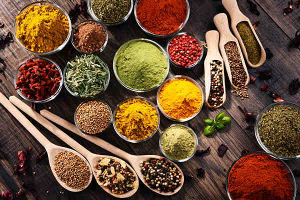 Why You Should Patronize U House Healing Herbs for Herbal Products