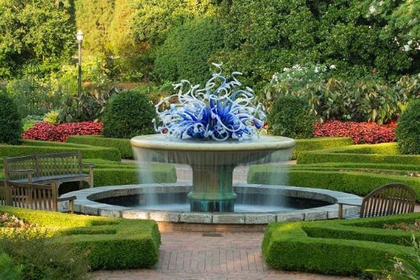 12 active promo code coupon august 2019 - Atlanta botanical garden membership ...