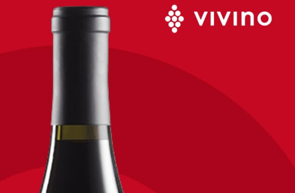 Vivino Coupon Codes
