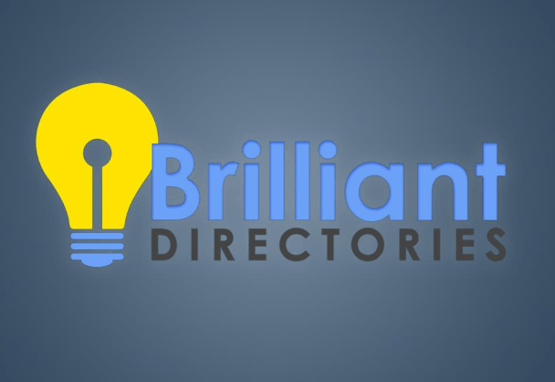 Brilliant Directories Coupons