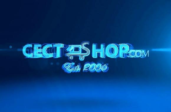 CECT-SHOP Coupons