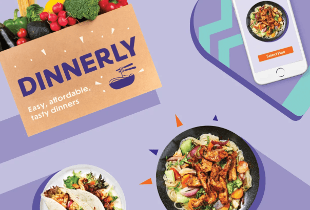 How to Get Better Price by Using Dinnerly Promo Codes? | HotDeals Blog