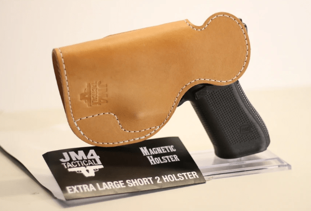 JM4 Tactical Coupons