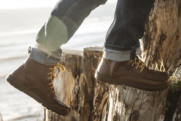 Lems Shoes Coupon Codes