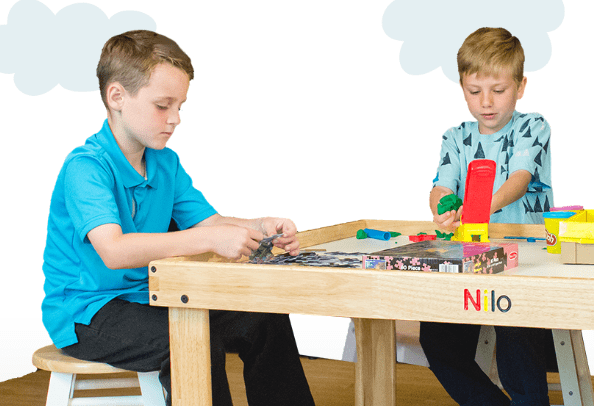 Nilo Toys Coupon Codes
