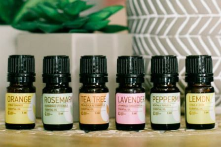 Rocky Mountain Oils Coupons