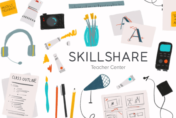 Skillshare Discount Codes