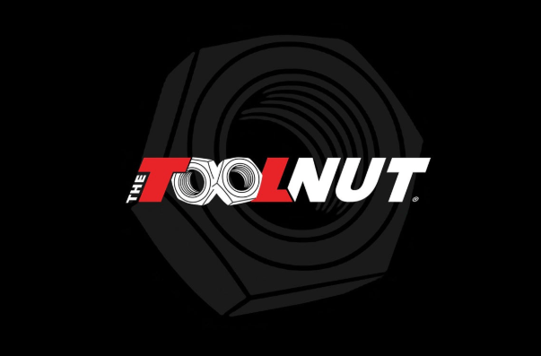 The Tool Nut Coupon Codes