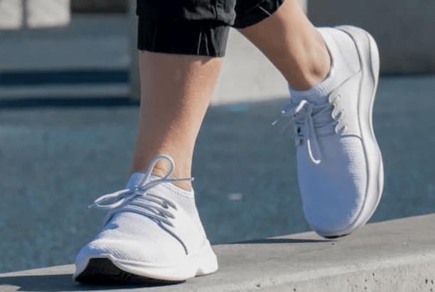 Vessi Footwear Coupons