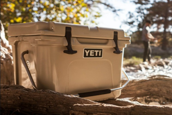 Which YETI Cooler to Buy
