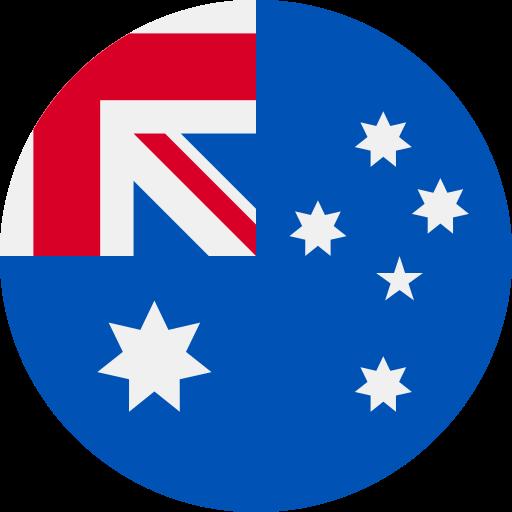HotDeals Australia
