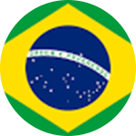 HotDeals Brasil