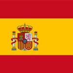 HotDeals España