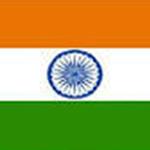 HotDeals India