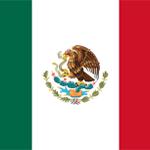 HotDeals México