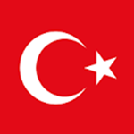 HotDeals Türkiye