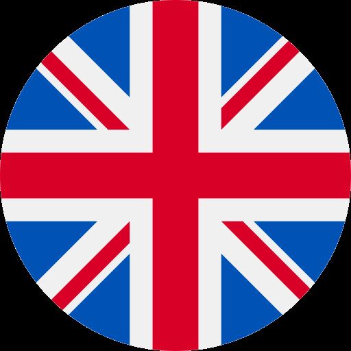 HotDeals United Kingdom