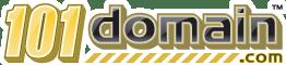 101 Domain Coupon