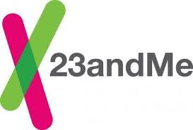 23andMe free shipping coupons