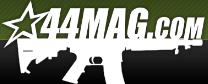 44Mag.com Promo Code