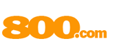 800.com free shipping coupons