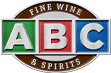 ABC Liquor Promo Codes