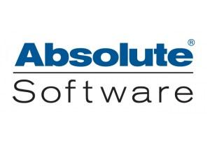 Absolute LoJack Promo Codes & Deals